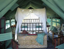 Jacks Camp accommodation
