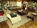Little Mombo lounge