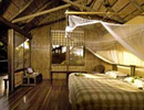 Xugana Island Lodge accommodation