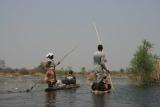 okavango caprivi